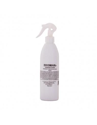 Airmax Flavia K7000 odorizant...