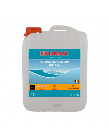 Airmax Lilac K7000 odorizant...