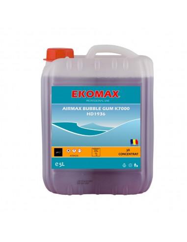 Airmax Bubble Gum K7000 odorizant...