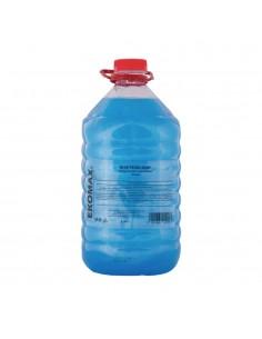 Blue Pearl Soap sapun...
