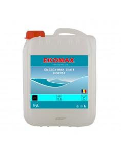 Energy Max 3 in 1 gel mixt...