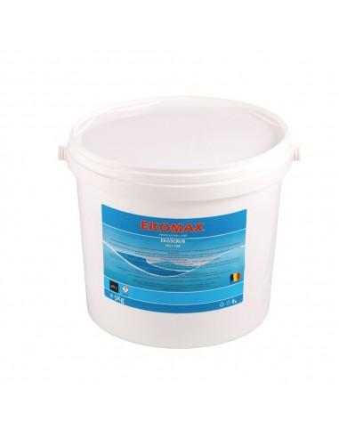 Ekoscrub pasta sapun abraziva cutie 5 kg