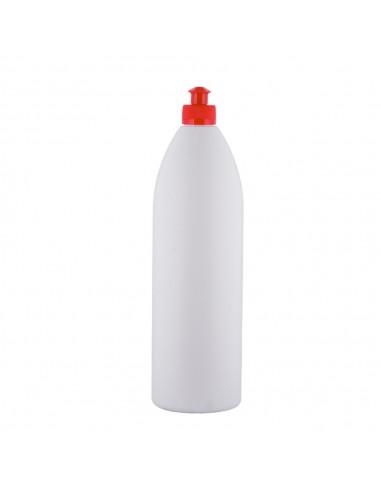 Dekomax detartrant gel parfumat...