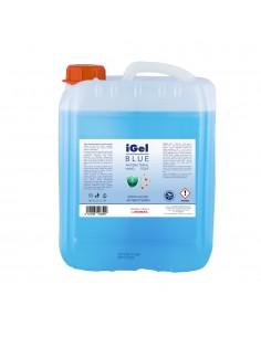 iGel Blue Antibacterial...