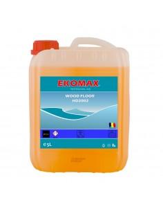 Wood Floor detergent pentru...