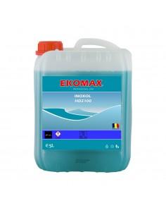 Inoxol detergent pentru...