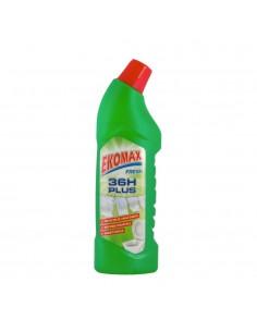 36H Plus detergent pe baza...